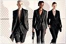 Деловой стиль в одежде: модная эволюция