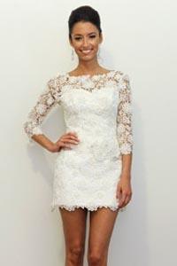 560f3eeb995 короткое кружевное свадебное платье короткое кружевное свадебное платье