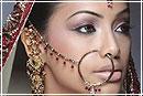 Модный этикет южно-азиатской свадьбы
