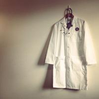Деловой этикет в медицине: правила поведения персонала