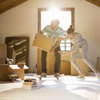 Семейная жизнь: с чем придется смириться, живя с мужчиной