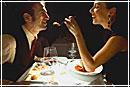Шесть заповедей идеальной жены