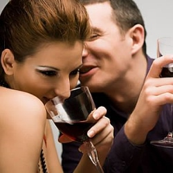 Правила пикапа, о которых должны знать мужчины