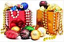 Необычные и эксклюзивные подарки