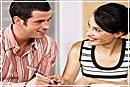Темы для общения: как прослыть вежливым человеком