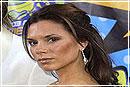 Виктория Бекхэм: победившая «Код да Винчи»
