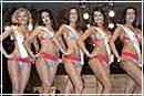 Мисс мира: скандалы вокруг конкурса