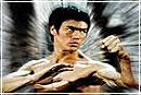 Топ десяти боевых искусств для самозащиты