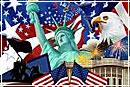 Десять причин ненавидеть Америку