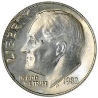 Действующие монеты сша сколько весит 10 копеек