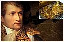 Клады монет: в поисках сокровищ Наполеона