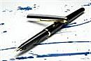 Ручки Parker: свой неповторимый почерк