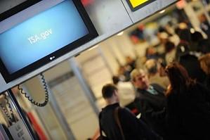 JetBlue предлагает пройти ускоренный таможенный досмотр за дополнительную плату