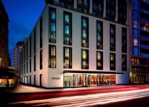 Bulgari откроет в Лондоне собственный отель