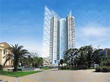 В Сочи в 2013 году откроется отель Hyatt Regency
