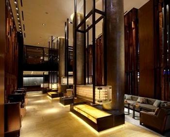 Новый отель Trump Hotel Collection в Нью-Йорке