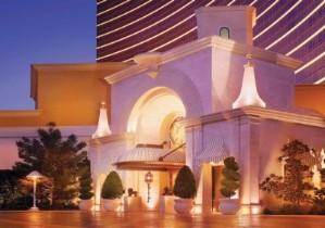 Forbes назвал лучшие отели мира