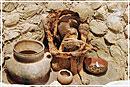 Археологические находки: долгожданные ответы и новые вопросы