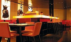 http://www.luxemag.ru/images/stories/leisure/travel/armanidesigner_restaurants.jpg