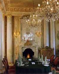 http://www.luxemag.ru/images/stories/leisure/travel/bast_restaurant1_1.jpg