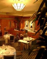 http://www.luxemag.ru/images/stories/leisure/travel/bast_restaurant1_3.jpg