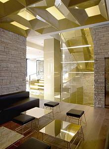 http://www.luxemag.ru/images/stories/leisure/travel/dolce__gabbanadesigner_restaurants.jpg