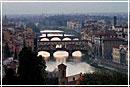 Флоренция для богатых туристов: роскошь и шик Италии