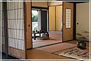 Несколько интересных фактов о Японии