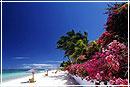 Маврикий: коктейль из экзотики