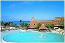 Маврикий: отели для эксклюзивного отдыха