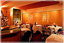 Рестораны Мишлен в Париже: три звезды