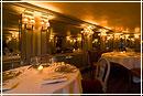 Рестораны в Париже: где поужинать?