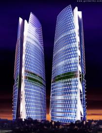 Корпорация Starwood открывает три новых отеля в Индии