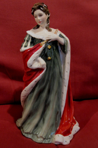 Немецкие статуэтки из фарфора: от истоков искусства до наших дней