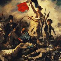 12 картин в Париже, которые стоит увидеть