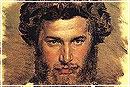 Архип Куинджи: обделенный гений