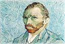 Ван Гог на мировых аукционах