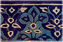 Изразцы: плитка с историческим подтекстом