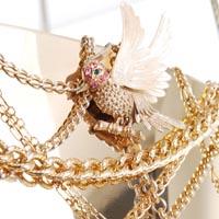 Золотая цепочка - как выбрать качественную
