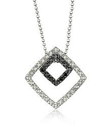 Черный бриллиант: камень, требующий магии