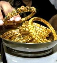 какое золото лучше покупать