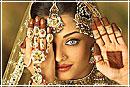 Ювелирное искусство Индии: пестроцветная роскошь