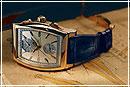 Часы IWS - неподвластное время
