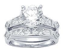http://www.luxemag.ru/images/stories/luxury/jewelry/liz_hurley_fashion_wedding_ring.jpg