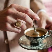 Печатки – этикет, о котором нужно знать
