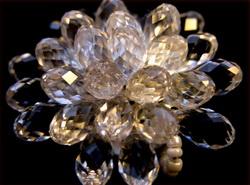 Новая коллекция украшений от Swarovski