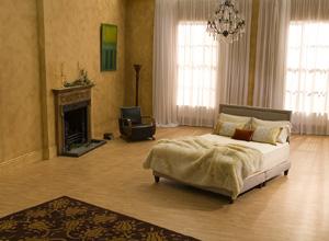 Компания Kaymed Beds представляет самую удобную кровать в мире