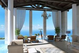 Отели Luxury Collection противостоят кризису