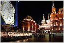 Россияне тратят на люксовые вещи больше, чем жители других стран
