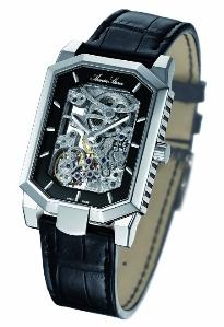 Мужские часы от Armin Strom